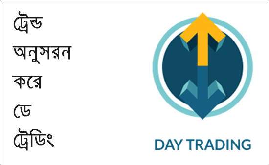 Forex blog bangla